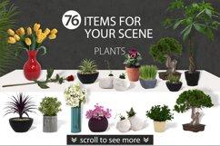 Mockup Creator (Scene Creator) Product Image 2