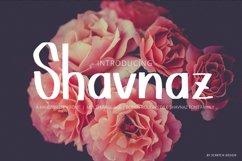Shavnaz Product Image 1