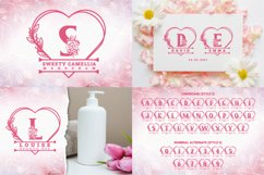 Sweet Bundle For Designers Product Image 10