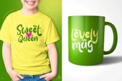 Love Mint Product Image 5