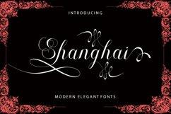 Shanghai Product Image 1