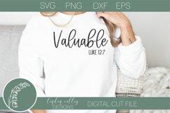Faith Bundle Volume 2|Scripture|Bible Verse|Religious SVG Product Image 4