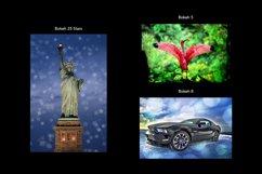 Boken Overlays Product Image 6