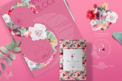 In The Bloom Product Image 2