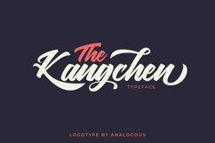 Kangchen Product Image 1