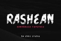 Rashean Product Image 2