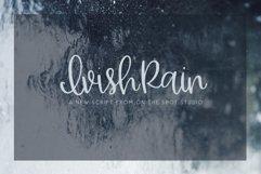 Ivish Rain Product Image 1