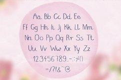 Fugly Giligeli Font Product Image 2