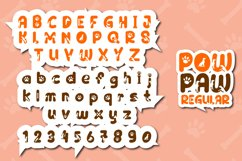 Paw Pow Product Image 2