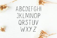 Ceica Handwritten Duo Font + Bonus Product Image 3