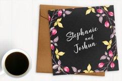 Ephorbia Product Image 4
