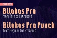 Bilokos Pro Punch Compressed Product Image 2