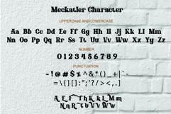 Meckatler Product Image 5