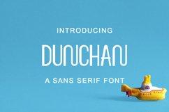 Dunchan Product Image 1