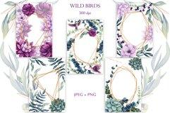 Wild Birds Product Image 6