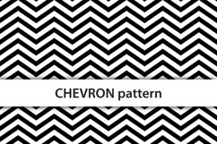 100 color chevron digital background Product Image 2