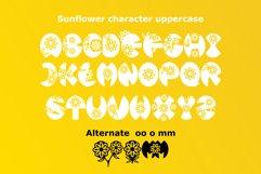 Sunflower Product Image 3