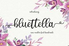 bluettella Product Image 1