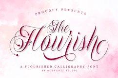 The Flourish Product Image 1