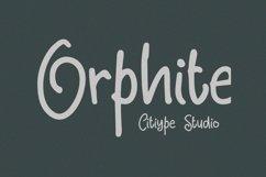 Orphite Product Image 1