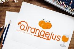 Orangejus Product Image 5
