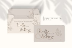 Sweet Moments Product Image 6