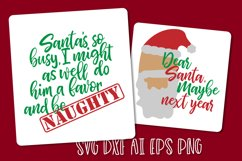 Christmas Bundle Pack - Quotes for Christmas Product Image 3