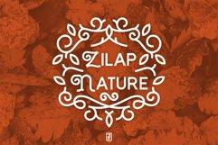 Zilap Nature Product Image 1