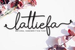 Lattiefa Product Image 1