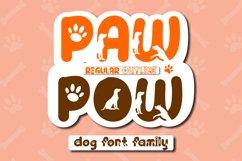 Paw Pow Product Image 1