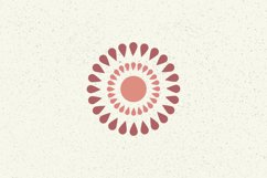 Flora Logo Product Image 4