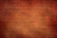 10 Fine Art AUTUMN Textures SET 1 Product Image 4