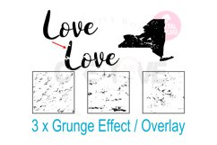 Grunge Effect   Grunge Overlay   Distressed svg  Pattern svg Product Image 1