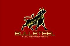 Bull Steel Product Image 1