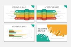 PLAST - Multipurpose Keynote Presentation Template Product Image 2