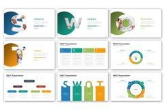 SWOT - Infographic Template - Infographic Template Product Image 2