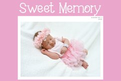 Hey Baby Product Image 6