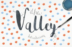 The Valley Product Image 1