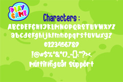 Play Game Product Image 7