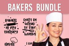 Bakers bundle Product Image 3