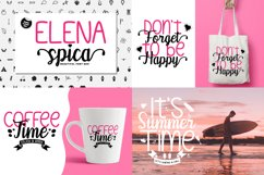 Sweet Bundle For Designers Product Image 12
