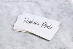 Angelwine - Handwritten Font Product Image 6