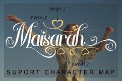 Maisarah Product Image 5