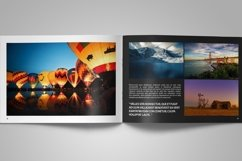 Photography Portfolio vol 1 Product Image 6