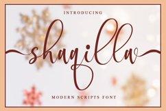 shaqilla Product Image 5
