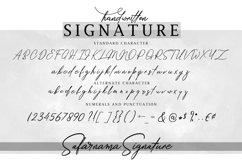 Safarnama Signature Product Image 5