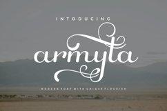 Armyta Product Image 1