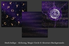 Magical Alchemy 3 - Background Images Textures Set Product Image 4