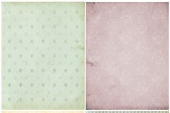 grunge papers texture pack Product Image 3