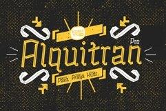 Alquitran Pro Product Image 1
